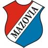 Mazovia Mińsk Mazowiecki