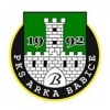 Arka Babice