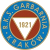 Garbarnia II Kraków