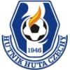 Hutnik Huta Czechy