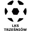LKS Trześniów