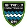 KP Tanew Wólka Tanewska