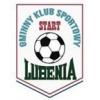 Start Lubenia