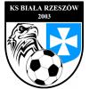 KS Biała Rzeszów