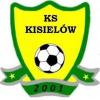 KS Kisielów-Pełnatycze