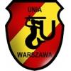 Unia Warszawa