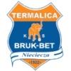 Termalica Bruk-Bet II Nieciecza