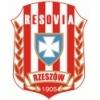 Resovia (k)