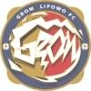 Grom II Warszawa