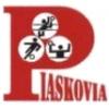 Piaskovia Piaski