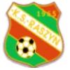 KS II Raszyn