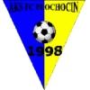 FC Płochocin