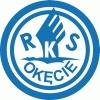 Okęcie II Warszawa