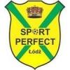 Sport Perfect Łódź