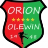 Orion Olewin