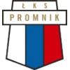 Promnik Łaskarzew