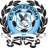 KS 2010 Wrzesina