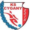 KS Cygany