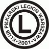 Legion II Warszawa
