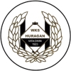 Huragan II Wołomin