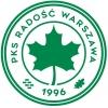 PKS II Radość Warszawa