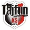 Tajfun II Jartypory