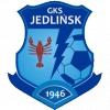 GKS Jedlińsk
