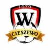 Wicher Cieszewo