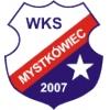WKS Mystkówiec Stary