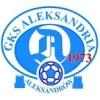 Aleksandria Aleksandrów
