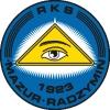 Mazur II Radzymin