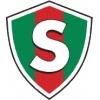 Sparta 1951 Szepietowo