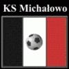 KS Michałowo