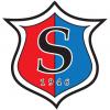 Sokół Sokółka