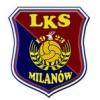 LKS Milanów