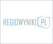 regio wyniki