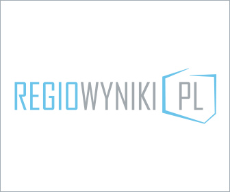 http://static.regiowyniki.pl/logos/336x280_white_border.jpg