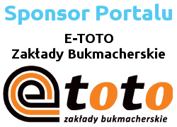 E-TOTO Zakłady Bukmacherskie